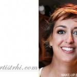 WEDDING | Melissa