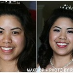 WEDDING | Rachelle