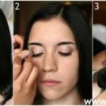 ARTIST TIP | How to Make Eyeshadow Last