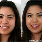 BEAUTY 101   Arch Nemesis: The Power of Good Brows