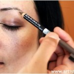 PRODUCT REVIEW | Rimmel Eyebrow Pencil