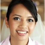 WEDDING   Irene