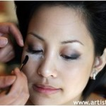 ARTIST TIP | Mastering the Smoky Eye Without the Mess