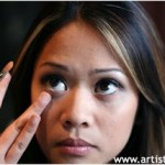 BEAUTY 101 | The Basics of Concealer