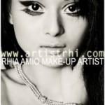 NOTE   artistrhi.com on Facebook