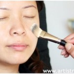 BEAUTY 101 | How to Apply Foundation