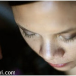 ARTIST TIP   Mastering the Smoky Eye Without the Mess (Part II)