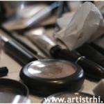 ARTIST TIP   More When to Splurge vs Steal