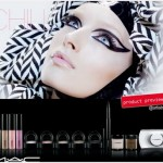 PRODUCT PREVIEW | MAC's Chill Collection – The Hot New Cool