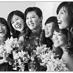 WEDDING   Emily (pro photos courtesy of lifeimages.ca)