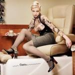 CREATIVE   Nadia Cheema Photography at Fiorio Salon