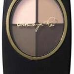 RHIA ON MAKE-UP JUNKIE | L'oreal's Wear Infinite Star Secrets Eyeshadow Review