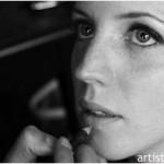 ARTIST TIP   Using Lipliner to Get the Look of Fuller Lips
