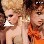 PRODUCT PREVIEW | MAC's Brunette, Blonde and Redhead Collection launches today!