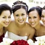 WEDDING | Hennie – Professional Pics Uploaded!