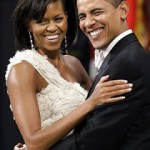 GET THE LOOK | First Lady Beauty with Michelle Obama