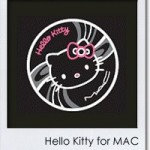 PRODUCT PREVIEW | Good Kitty Gone MAC!