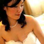 WEDDING   Professional Photos of Jin's Wedding now on artistrhi.com!