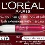NOTE | Beauty Deals