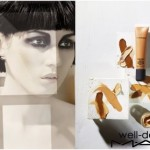 PRODUCT REVIEW | MAC Studio Sculpt Foundation and Concealer