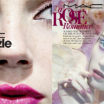 PRODUCT REVIEW | MAC Dazzleglass and Rose Romance Collections