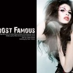 CREATIVE | Almost Famous (Photography by Christine Buijs)