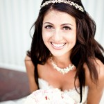 WEDDING | Christine (photography by Claudia Hung)