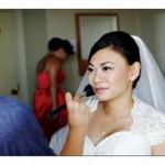 WEDDING   Kaysey (Professional Photos)
