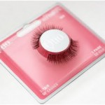 KIT ESSENTIAL | Quo False Eyelashes