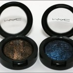 PRODUCT REVIEW | MAC's Style Black Collection