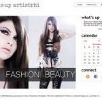 NOTE   artistrhi.com make-over! yes, again.
