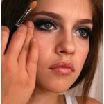 BEAUTY 101 | Smoky Eye FAQ – Do I put concealer on first?