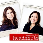 BEAUTY 101 | Make-up for Headshots