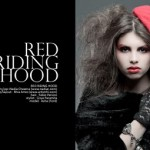 CREATIVE   Fairy Tale series by Nadia Cheema