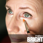 W EXPERT | Concealer Tips for Bright Eyes