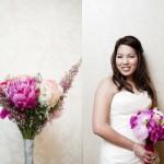 WEDDING   Melody by Joseph + Jaime Weddings