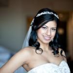 WEDDING | Nicole by Geehae Jeong