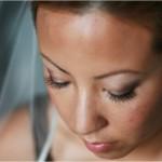 WEDDING   Cindy