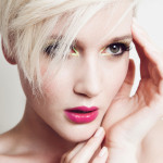 CREATIVE   rhiaamio.com beauty updates