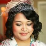 WEDDING | artistrhi.com (long overdue) update!