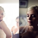 WEDDING | Jennifer + Robin by Claudia Hung