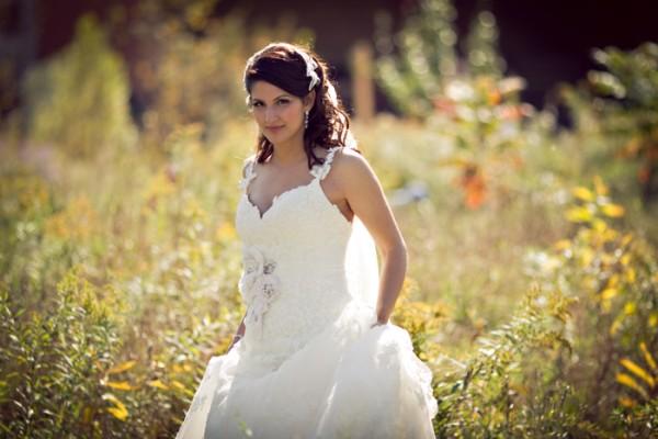 WEDDING | Negin + Robert by Joee Wong Photography