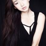 CREATIVE | Teeani (NEXT) by Alice Xue Photography