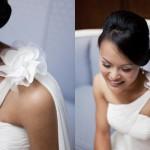 WEDDING | Diana by Joseph + Jaime Weddings