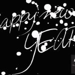 ARTISTRHI UPDATES   Happy New Year!