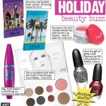 BEAUTY BUZZ | Holiday Beauty Gift Ideas $20 and Under.  Stocking Stuffer Edition.