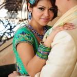WEDDING   Namika