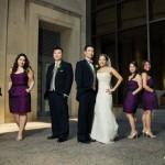 WEDDING   Bronwyn + Raymond by Kevin Lam Photography