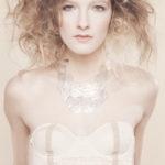 CREATIVE | Gabi by Nadia Cheema Photography