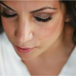 WEDDING | Congrats @AprilKalloo!